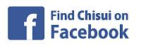 石見智翠館高校Facebookアドレス