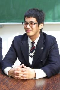 副首相李君