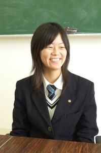 マネージャyー山本さん